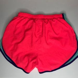 Nike Shorts - 👽 Nike Dri Fit Shorts With Built In Underwear